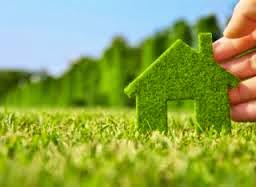 Casa Energetica