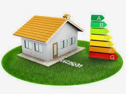 Fabbisogno Energetico Abitazione Civile