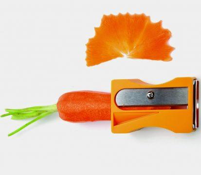 Il temperaverdure per la tua cucina soluzioni per casa - Descrivi la tua cucina ...