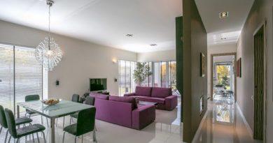 idee per il soggiorno