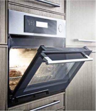 Novita ikea forno a vapore soluzioni per casa for Recensioni elettrodomestici ikea