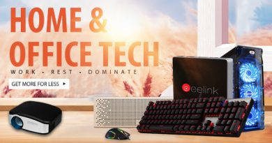 Gearbest Gearbest all site promotion