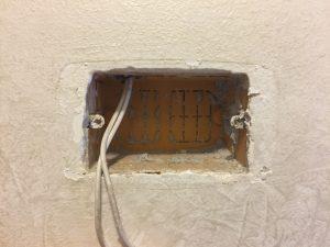 netatmo termostato