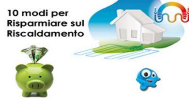 Casa Energetica - Soluzioni per casa